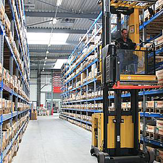 csm_header-logistiek_centrum_2340x1050px_01_2ea63c2b23